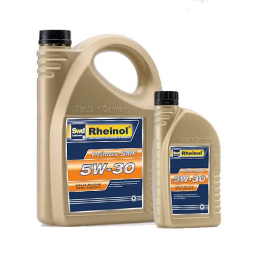 0w 20 Vs 5w 20 >> 德国原装进口机油品牌_机油批发加盟代理-Swd Rheinol
